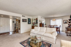 Tiny photo for 25810 S Hollygreen Drive, Sun Lakes, AZ 85248 (MLS # 5833240)