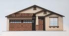 Photo of 11725 W Del Rio Lane, Avondale, AZ 85323 (MLS # 5833251)