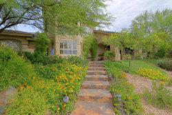 Photo of 15659 N Aspen Drive, Fountain Hills, AZ 85268 (MLS # 5833255)