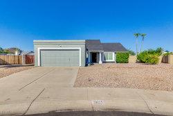 Photo of 19013 N 46th Avenue, Glendale, AZ 85308 (MLS # 5833262)