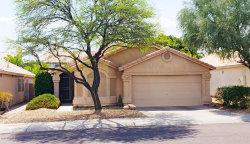 Photo of 14868 N 94th Place, Scottsdale, AZ 85260 (MLS # 5833268)