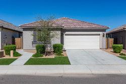 Photo of 12052 W Desert Sun Lane, Peoria, AZ 85383 (MLS # 5833279)