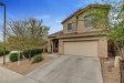 Photo of 3742 W Blue Eagle Lane, Phoenix, AZ 85086 (MLS # 5833280)