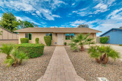 Photo of 3504 W Tyson Street, Chandler, AZ 85226 (MLS # 5833293)
