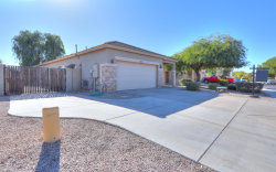 Photo of 44717 W Portabello Road, Maricopa, AZ 85139 (MLS # 5833309)