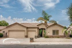 Photo of 4468 E Laurel Avenue, Gilbert, AZ 85234 (MLS # 5833312)