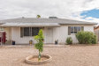 Photo of 11137 W Oregon Avenue, Youngtown, AZ 85363 (MLS # 5833316)