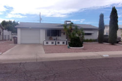 Photo of 1132 S Ocotillo Drive, Apache Junction, AZ 85120 (MLS # 5833323)
