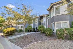 Photo of 255 S Kyrene Road, Unit 134, Chandler, AZ 85226 (MLS # 5833332)