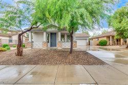 Photo of 20998 S 213th Street, Queen Creek, AZ 85142 (MLS # 5833341)