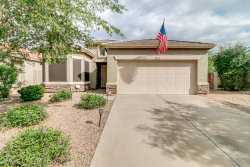 Photo of 10262 E Keats Circle, Mesa, AZ 85209 (MLS # 5833358)