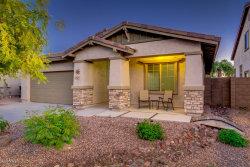 Photo of 13245 W Tyler Trail, Peoria, AZ 85383 (MLS # 5833365)