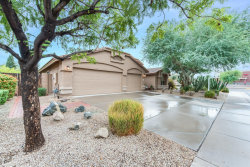 Photo of 2397 S Granite Street, Gilbert, AZ 85295 (MLS # 5833367)