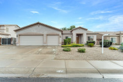 Photo of 1205 E San Carlos Way, Chandler, AZ 85249 (MLS # 5833369)