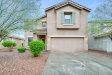 Photo of 15907 N 170th Lane, Surprise, AZ 85388 (MLS # 5833372)