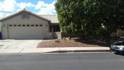 Photo of 3026 N Olympic --, Mesa, AZ 85215 (MLS # 5833376)