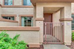 Photo of 42424 N Gavilan Peak Parkway, Unit 33102, Anthem, AZ 85086 (MLS # 5833381)