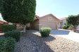 Photo of 15453 W Hearn Road, Surprise, AZ 85379 (MLS # 5833387)