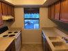 Photo of 2515 N 52nd Street, Unit 202, Phoenix, AZ 85008 (MLS # 5833390)