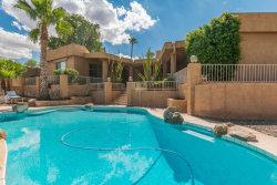 Photo of 17312 E Niblick Drive, Fountain Hills, AZ 85268 (MLS # 5833392)