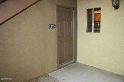 Photo of 5877 N Granite Reef Road, Unit 1135, Scottsdale, AZ 85250 (MLS # 5833398)