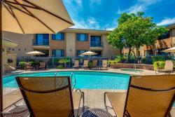 Photo of 6900 E Princess Drive, Unit 2209, Phoenix, AZ 85054 (MLS # 5833413)
