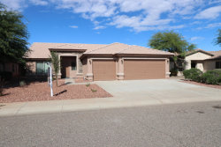 Photo of 14832 W Maui Lane, Surprise, AZ 85379 (MLS # 5833415)