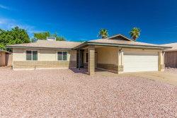 Photo of 240 W Wescott Drive, Phoenix, AZ 85027 (MLS # 5833428)