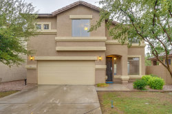 Photo of 1929 E Hawken Place, Chandler, AZ 85286 (MLS # 5833440)