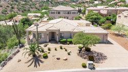 Photo of 12804 N Mountainside Drive, Unit 2, Fountain Hills, AZ 85268 (MLS # 5833455)