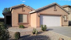 Photo of 43826 W Lindgren Drive, Maricopa, AZ 85138 (MLS # 5833459)