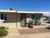 Photo of 10458 W Oakmont Drive, Sun City, AZ 85351 (MLS # 5833475)