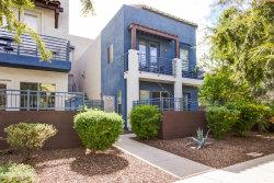 Photo of 615 E Portland Street, Unit 221, Phoenix, AZ 85004 (MLS # 5833477)