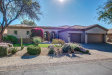 Photo of 20749 N 83rd Place, Scottsdale, AZ 85255 (MLS # 5833497)