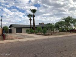 Photo of 5714 W Pierson Street, Phoenix, AZ 85031 (MLS # 5833499)