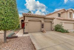 Photo of 4917 W Wahalla Lane, Glendale, AZ 85308 (MLS # 5833501)
