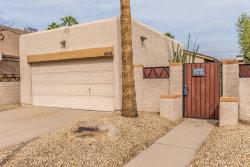 Photo of 4414 W Wescott Drive, Glendale, AZ 85308 (MLS # 5833507)