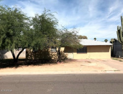 Photo of 2516 W Carson Drive, Tempe, AZ 85282 (MLS # 5833543)