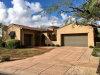 Photo of 20006 N 96th Way, Scottsdale, AZ 85255 (MLS # 5833569)