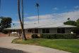 Photo of 9718 N 105th Drive, Sun City, AZ 85351 (MLS # 5833576)