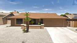 Photo of 9618 W Taro Lane, Peoria, AZ 85382 (MLS # 5833596)