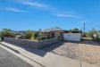 Photo of 11 E Vogel Avenue, Phoenix, AZ 85020 (MLS # 5833598)