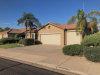 Photo of 3043 S Wildrose Street, Mesa, AZ 85212 (MLS # 5833611)