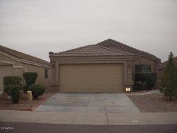 Photo of 24091 W Twilight Trail, Buckeye, AZ 85326 (MLS # 5833617)