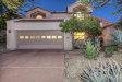 Photo of 25150 N Windy Walk Drive, Unit 29, Scottsdale, AZ 85255 (MLS # 5833633)