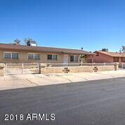 Photo of 14013 N 3rd Avenue, El Mirage, AZ 85335 (MLS # 5833639)