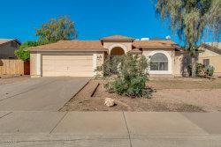 Photo of 8408 W Sunnyslope Lane, Peoria, AZ 85345 (MLS # 5833640)