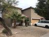Photo of 4934 W Desert Drive, Laveen, AZ 85339 (MLS # 5833651)