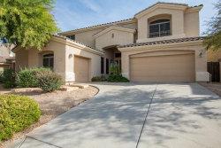 Photo of 25651 N Singbush Loop, Phoenix, AZ 85083 (MLS # 5833673)