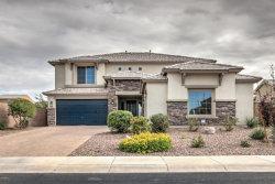 Photo of 2591 E Daniel Drive, Gilbert, AZ 85298 (MLS # 5833772)